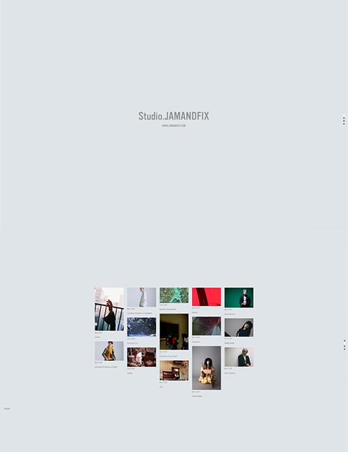 Studio.JAMANDFIX_thumnail