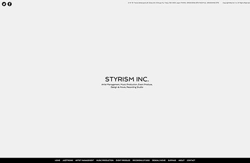 styrism_thumnail